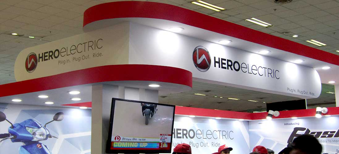 Hero_Exhibition_04.jpg