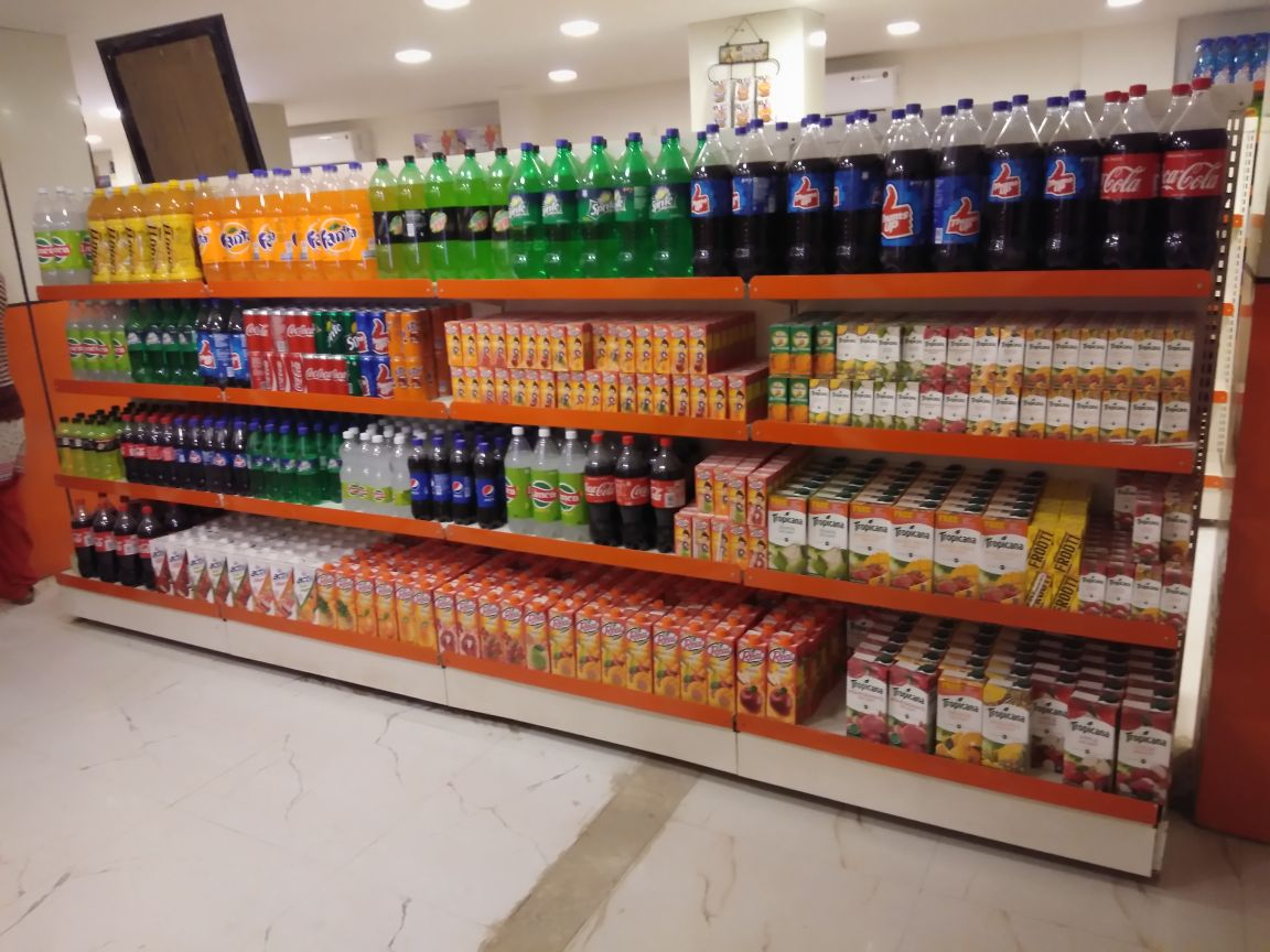 Vpg_Stores_Ghaziabad_UP.jpeg