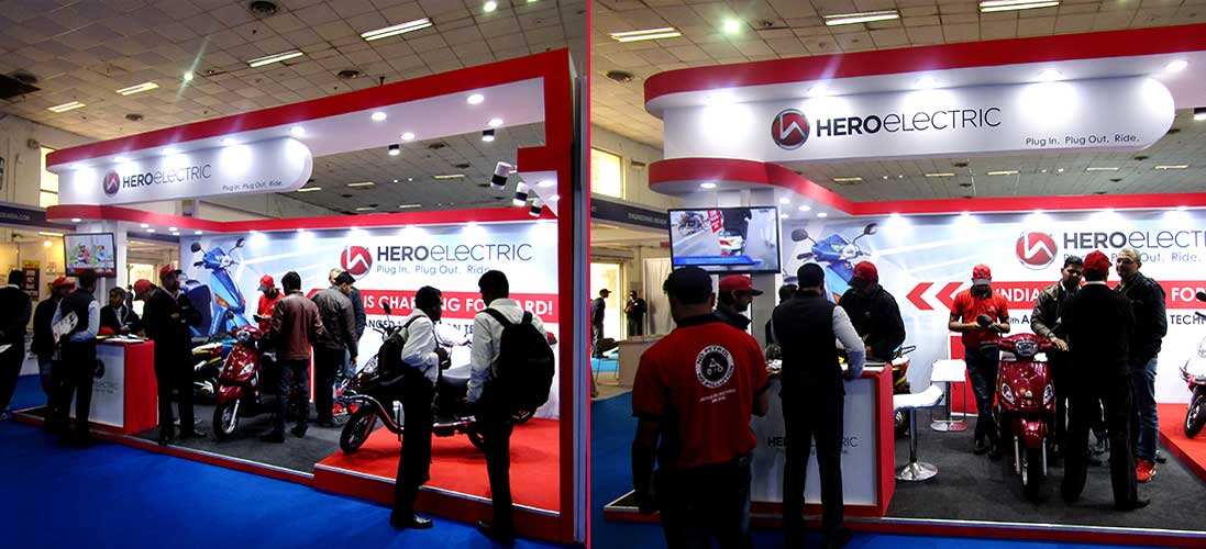 Hero_Exhibition_03.jpg
