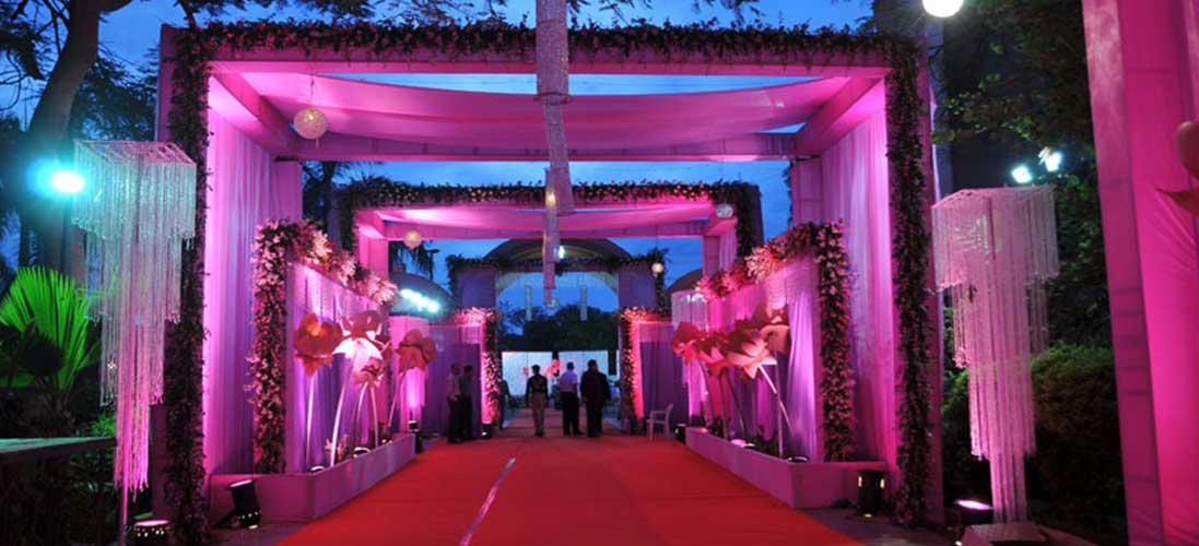 Wedding_Decoration_01.jpg