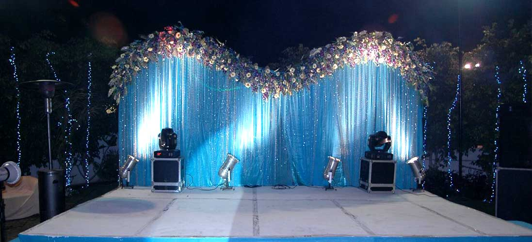 Wedding_Decoration_04.jpg