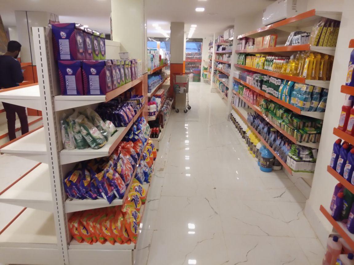 Top Retail Companies in Mumbai Bangalore India | Retail ...